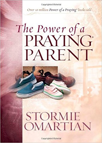 The Power of a Praying Parent.jpg